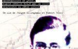 La Lettre scellée du soldat Doblin : Vendredi 7 avril 20h, Projection-débat