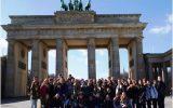 Terminales ABI et EURO Allemand : Wir sind Berliner !
