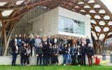 """Et si l'art disparaissait ? Les 2ndes """"LS"""" au Centre Pompidou à Metz"""