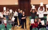 EURO Anglais : Des compétences en langue certifiées