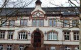 Samedi 23 mars, 9h -12h : Journée Portes ouvertes du Lycée Jean de Pange