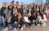 A Prague et à Bamberg avec les 1ères ABIBAC