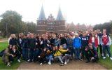 Un séjour inoubliable en Allemagne du Nord